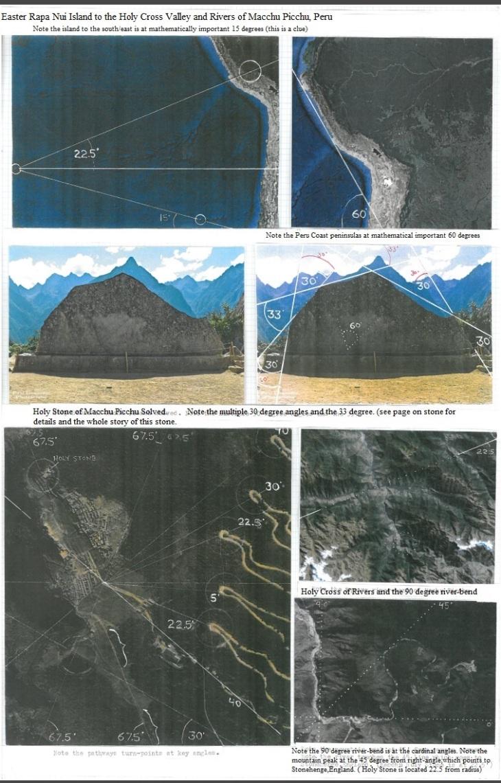 half-page Mocchu Picchu