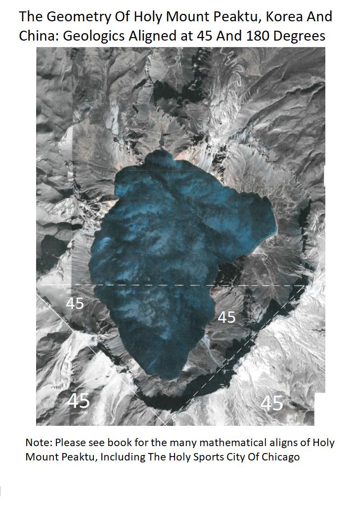 Mount Peaktu