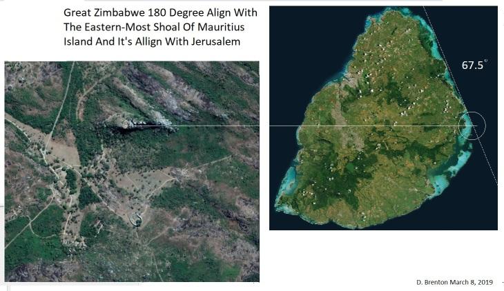 Great Zimbabwe Mauritius Align jpg