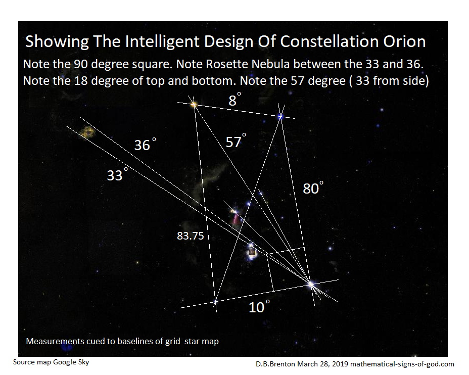 Orion Geometry png for page