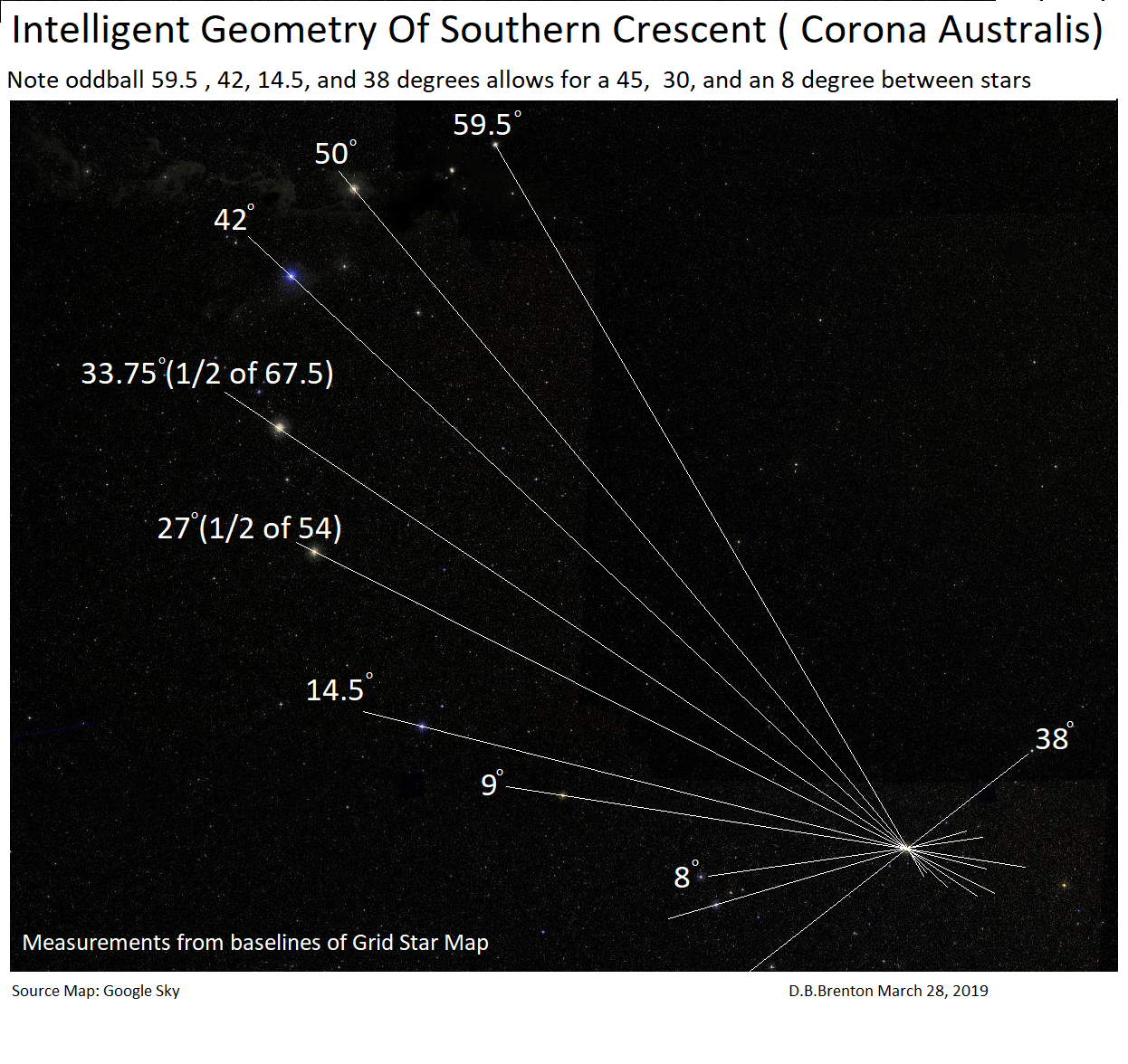 Southern Crescent Geometry png for page