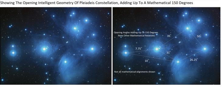 Peleaideis Geometry Opening