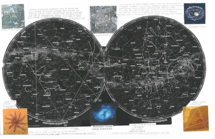 Star Map Moundville jpg