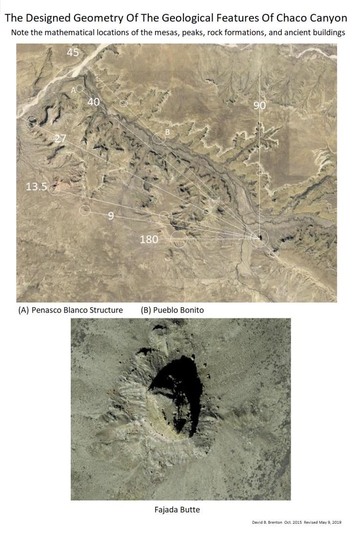 Chaco Canyon 2 png