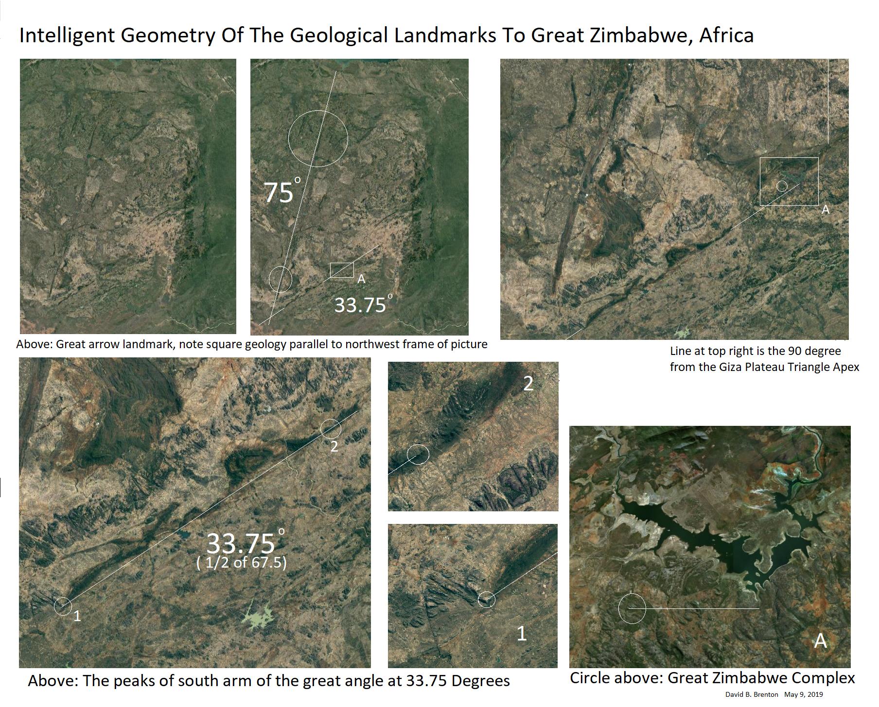 Great Zimbabwe 2 png