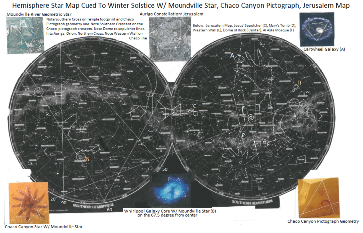 Star Map overlays png page final