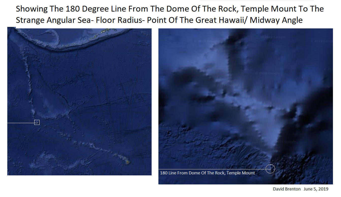 Temple Dome To Great angle png