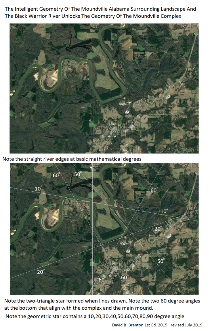 moundville page 1 png