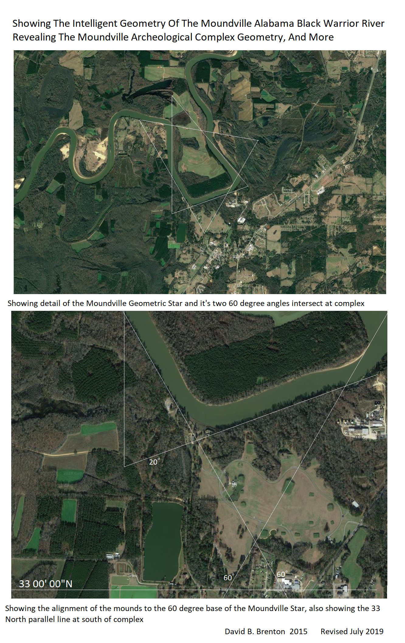 moundville page 2 png