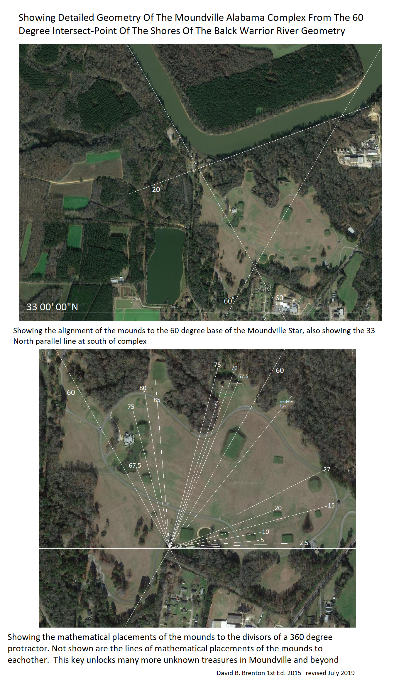 moundville page 3 png