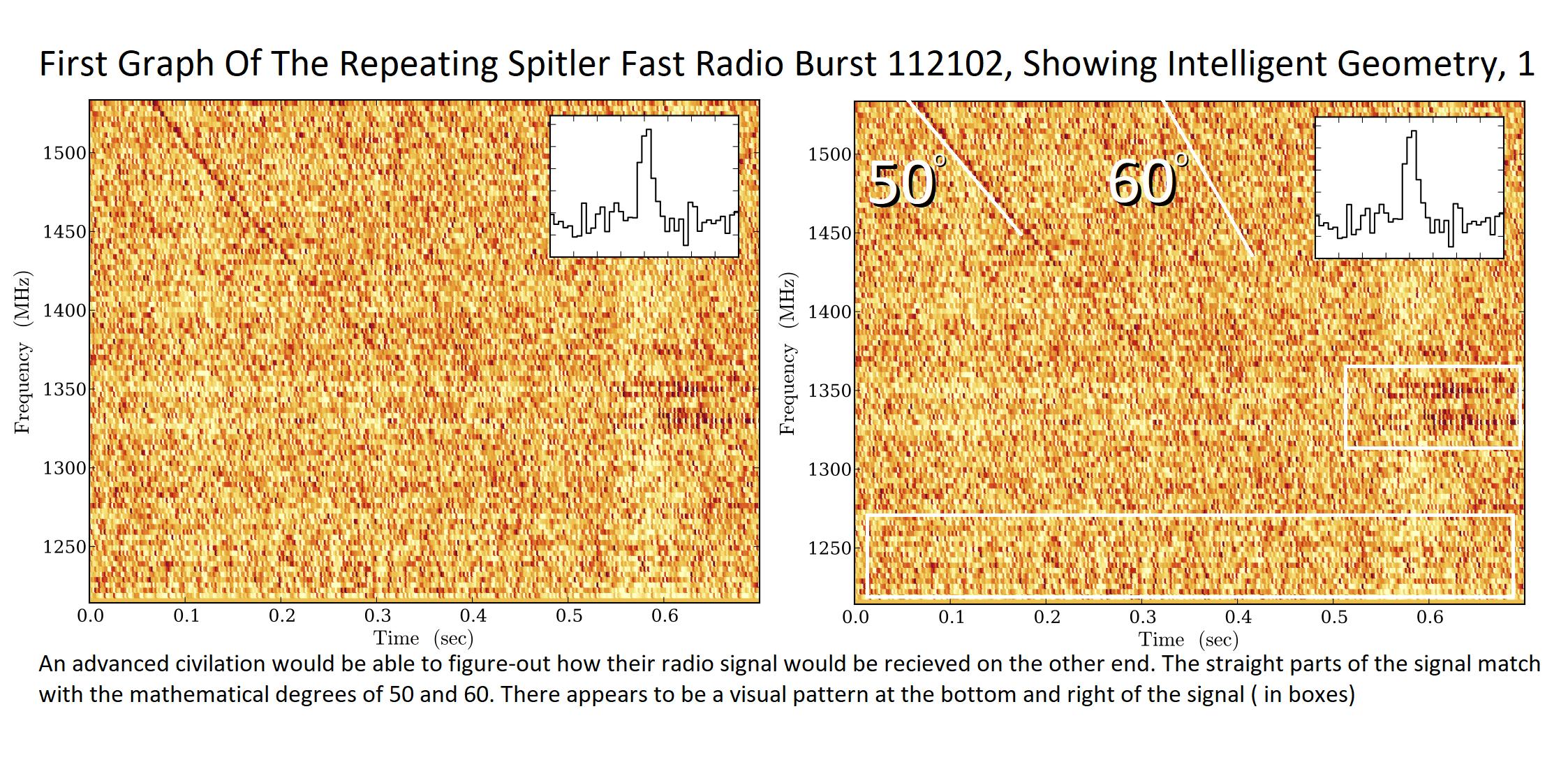 FRB graph 1 new