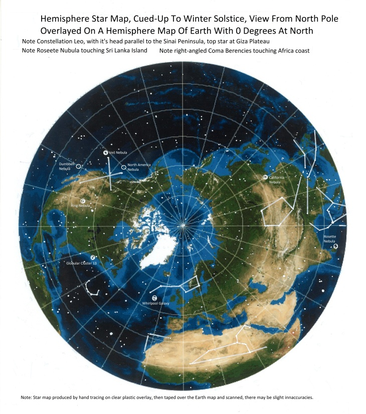 Star Earth Map 0 degrees jpg