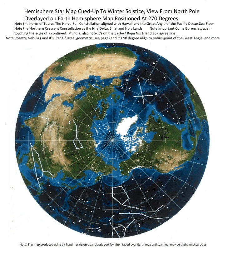 Star Earth map at 270 degrees jpg