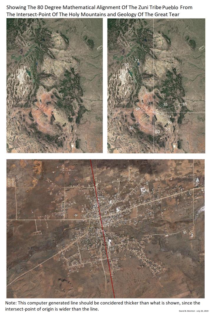 Zuni Pueblo png